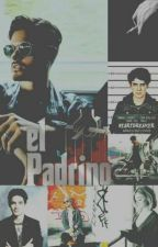 El padrino  by AngelesMartnez720