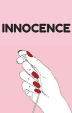 INNOCENCE  ◇ Cashton by Callypuppy