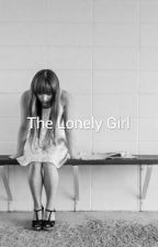 The Lonely Girl by Mauyki
