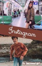 Instagram | Cameron Dallas by becsweetgirlx