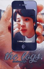 The Logs; pjm + myg by taekooklife
