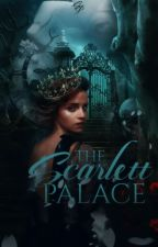 The Scarlett Palace by TheScarlettFamily