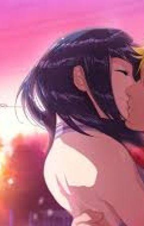 Naruto et Sakura datant fanfiction Comment pouvez-vous brancher des haut-parleurs de porte à un ampli