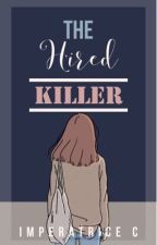 The Hired Killer by ImperatriceC