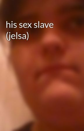 Sex slaves for hire 14