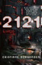 2121 by CristianeSchwinden
