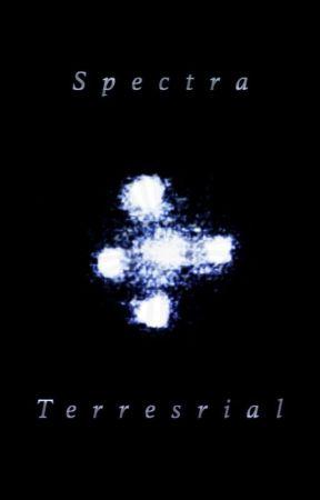 Spectra Terrestrial by MoonLoop