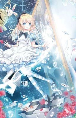 Đọc truyện Anime/Manga Shoujo Romance