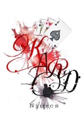 K.A.R.D by Ninxcs