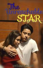 The Unreachable Star (KATHNIEL) by cutestghost