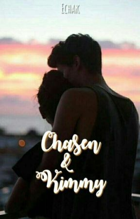 chasen & kimmy ⌛ hood [ ON HOLD ] by nasikucing