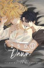 Sakura! Mình xin lỗi [HOÀN]version  by _Qing_Yang