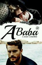 A Baba by Carolabreu69