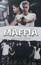 Maffia •jb• by Scaj_Ka