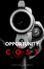 Opportunity Cost by amapenguinlover