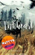 Inkheart  by Averian_Scribblers