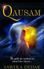 Qausam by Sawera_Dedar