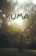 KUMA by SedanurBilgi