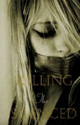 Killing The Silenced by SilverLove