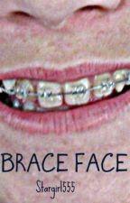 Brace Face by Stargirl555