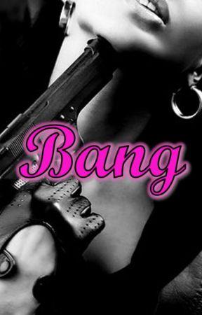 Bang by FireLoba