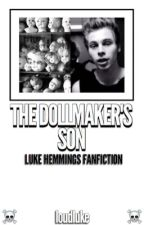 The Dollmaker's Son | lrh by loudluke