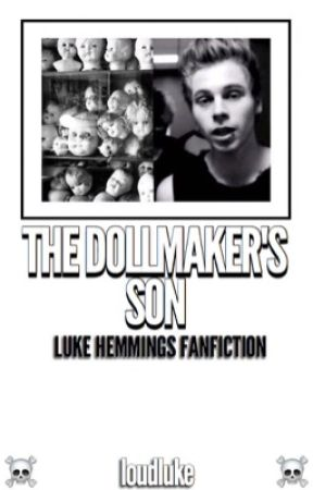 The Dollmaker's Son | lrh by loudluke