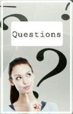 Questions by LilyEvanss_