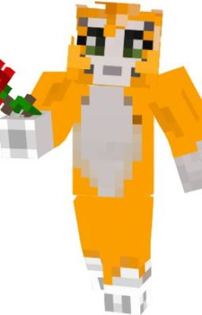 coloring pages minecraft stampylongnose hunger - photo#34