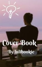 Cover Book by lulibookie