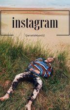 Instagram (h.s) by sleepsephora