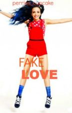 Fake Love (Jarry Stirlwall) by beautifulleigh_