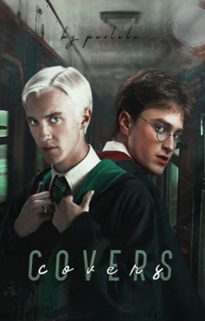 Covers; open by pavlala