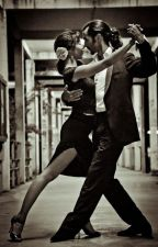 Tango Amour by Cassie_ARMYForever
