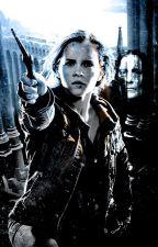 Sophia R.S. [Zakończone] by ZRozalie