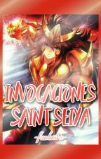 """Invocaciones"" Saint Seiya [TERMINADA] by aylinkey"