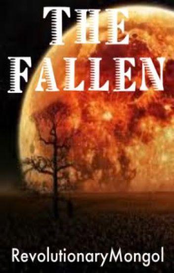 The Fallen: