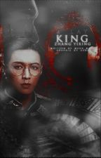 •°الملك جانغ يشينغ °•    زواج اجباري ?  lay by Maho_Maho