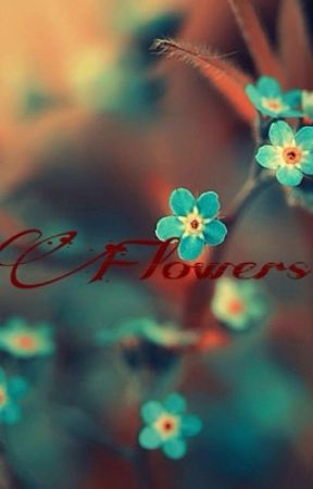 Flowers | Jungkook FF (incomplete) by Minyoongitrash1