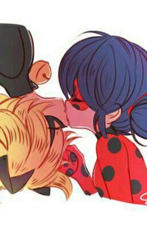 Miraculous: Next Generation by LuxLuna_ofArtemis