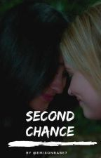 Second Chance: Emison (Sequel to The Queen Bee) by emisonbabe7