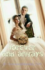 forever and always by Thehungergames_THG