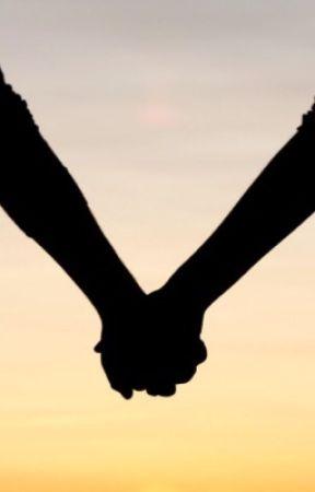 It is love by KylerWiechman