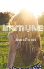 Immune by Jakefitch101