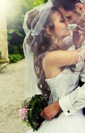 Noiva de mentirinha by MerciaCarlaa