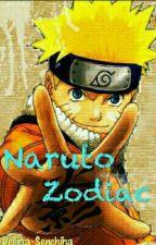 ~Zodiaco Naruto~ by Deiliria-Senchiha