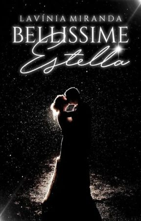 Bellissime Estella by lavsmiranda