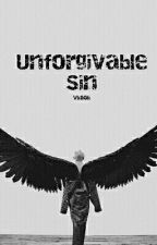 Unforgivable Sin ✝ Vkook by drawromane28