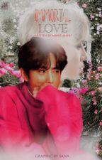 •° الحب الخالد °• || زواج اجباري 🔞||suho||bbh by Maho_Maho