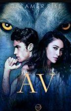 AV by A18061806